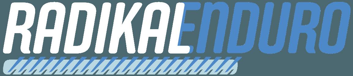 RaEn_Logo_Neg_250px